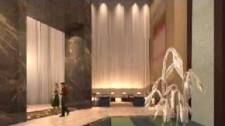 Trident Grand Residence - Dubai Marina (Parte 2)