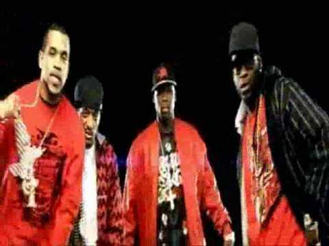 Still Will Kill 50 Cent feat akon