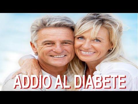 *guarire-dal-diabete*---come-curare-il-diabete-mellito-in-modo-naturale---matt-traverso