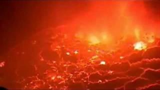 Тайна Кольской скважины: 12 км под землей кричали люди?(Опубликовано: 22 февраля 2012 14:30 Тайна Кольской скважины: 12 км под землей кричали люди? Прага - Вы знаете тайну..., 2012-02-23T23:31:23.000Z)