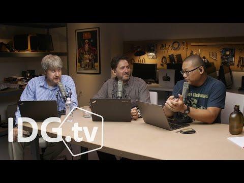 PCWorld Show #24 (full episode)