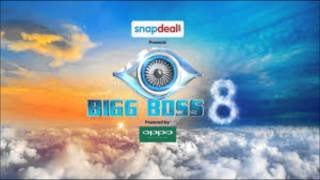 big-boss-season8-5-december-75th-day