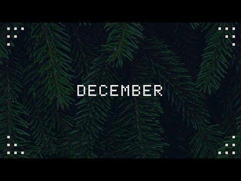 Ariana Grande - December (Lyrics) HD mp3 letöltés