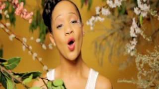 Selah ft. Sadie Ama, Mz Bratt  (Prod. DaVinChe) - Womans World