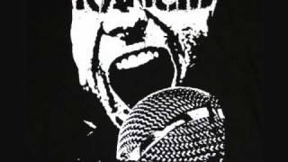 Rancid - Tropical London - Indestructible