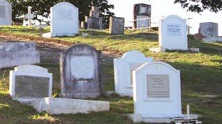 Superstitions in Trinidad and Tobago