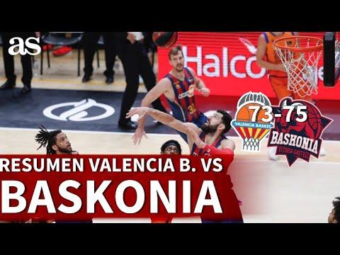 Momento bufandas en la Fonteta vs Madrid.mp4 from YouTube · Duration:  1 minutes 45 seconds
