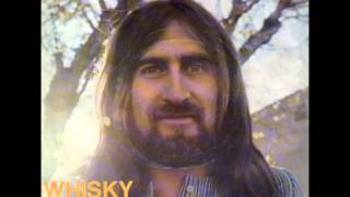 (70's) Whisky David - Charly