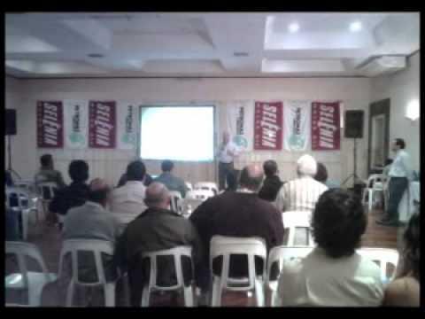 LOS CHANGOS, Ya no vendrás (zamba) from YouTube · Duration:  4 minutes 6 seconds