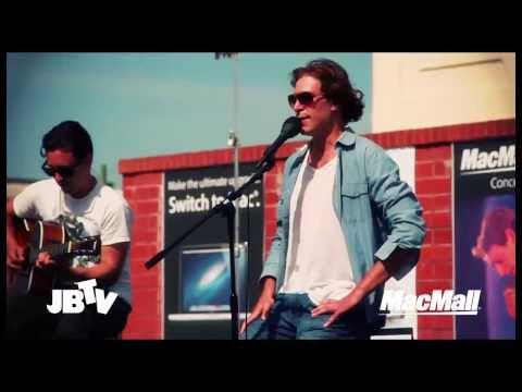 Matisyahu Concert - Sunshine