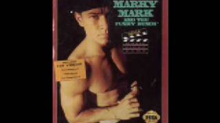 Marky Mark - No Mercy (Full Version 1995)