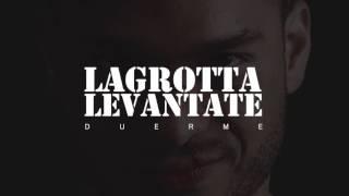 Duerme   Alejandro Lagrotta YouTube Videos