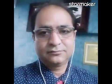 AA Zara Mere Humnasheen, Mohammad Rafi | { 720p HD } | Poonam }# JALALUDDINKHAN# 45K views