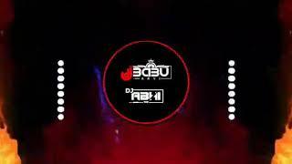 KUDIYA SHER DIYA (FREAKY MIX) DJ ABHI  X DJ BABU ARVI