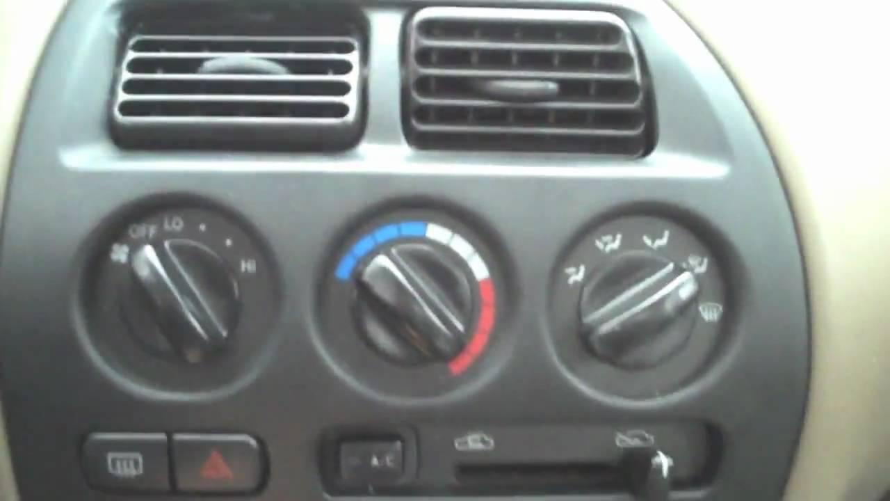 1989 Toyota 4runner Stereo Wiring Diagram 2005 Nissan Altima Bose For 93 Geo Tracker Power Steering ~ Elsavadorla