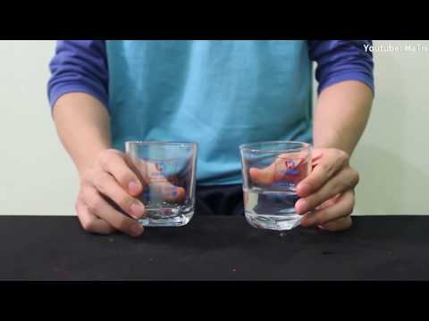 10 Best Magic Tricks For Everyone