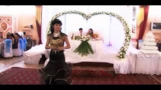 Maral Ibragimowa - Dadajan (Full HD)
