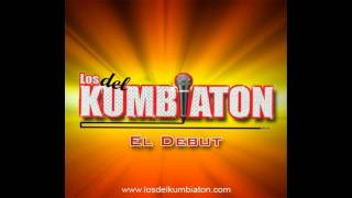 Los del Kumbiaton - Amandote y Bailalo [HD] - (No Video) + Descarga