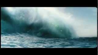 Трейлер Морской бой. HD