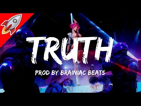 (FREE D/L.) Best Trap Beat - Dark Rap Instrumental Beat - Trap Beats For Sale