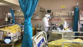 افزایش جدی مهاجرت پرستاران ایرانی
