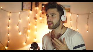 Dance to this - Troye Sivan | Cover