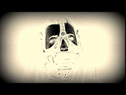 Alex Lemar - Tandem (Silvano Scarpetta Remix)