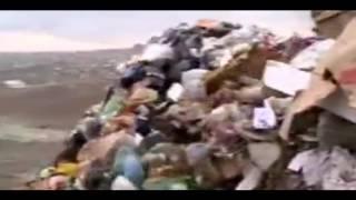 Смарт   пакеты для мусора(, 2017-01-02T12:39:43.000Z)