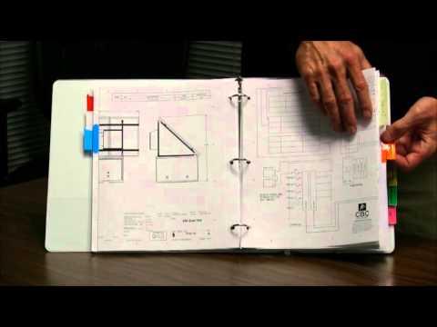 CBC Tech Talk Product Development Process