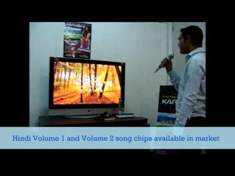 Kortek Magic Mike karaoke  Intro