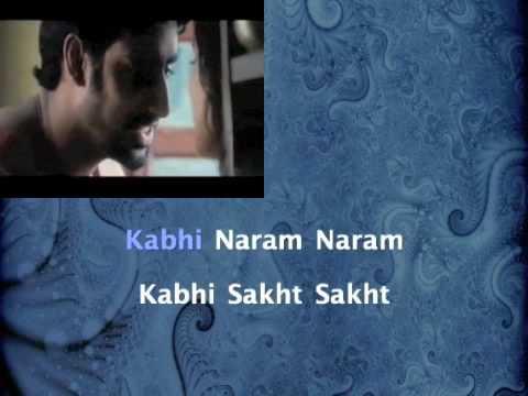 Kabhi Neem Neem - Yuva (2004)