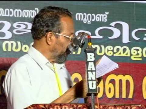 'ശിർക്ക് 2012' കടന്നു വന്ന വഴികൾ  | EKM Pannoor
