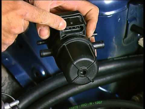 Schema Elettrico Lancia Y Pdf : Lovato gas video dinstallazione di un impianto a gas gpl per
