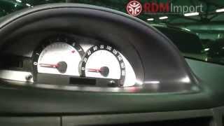 Toyota Sienta фиолетовая 2011 год 1.5 л. 4WD (Без пробега по РФ) от РДМ-Импорт