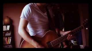 The Mars Volta - Cicatriz Esp Short Cover