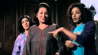 مرام البلوشي مقطع مضحك في البيت بيت ابونا