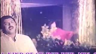 Bangla movie song: Ai Tumi Sei Tumi