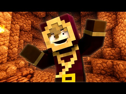 MINECRAFT - TORTURE!! (The Kingdom of Valor) Minecraft Roleplay #10