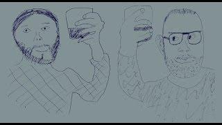 Martin Eyerer & Ackermann ft. Craig Walker - To An End (Kaiserdisco Remix) thumbnail