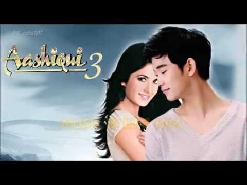 Cover Lagu Aashiqui 3 TRAILER | KATRINA KAIF |  KIM SOO HYUN HITSLAGU