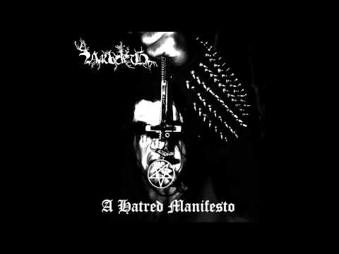Narbeleth - Total Isolation
