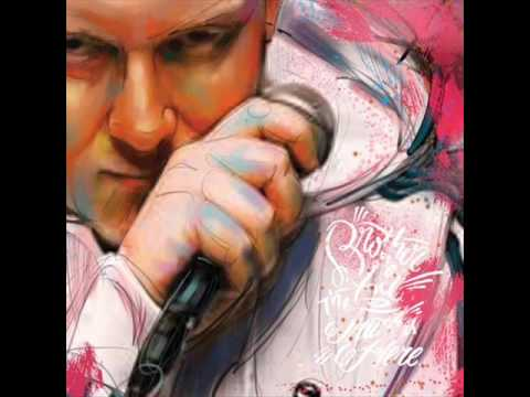 Brother Ali - Baby Don't Go