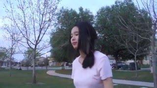 sday snea aphorp remixed music video by ago sexy khmer girl 2015