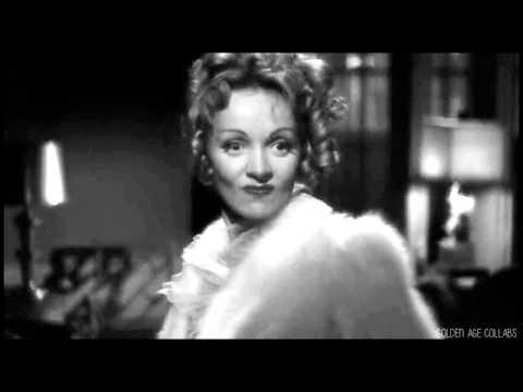 Hey Mama (Classic Film Comediennes)