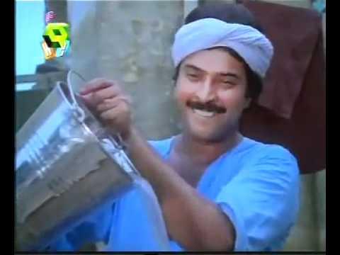Eeran Peeli Kannukalil Lyrics - Changatham Malayalam Movie Songs Lyrics