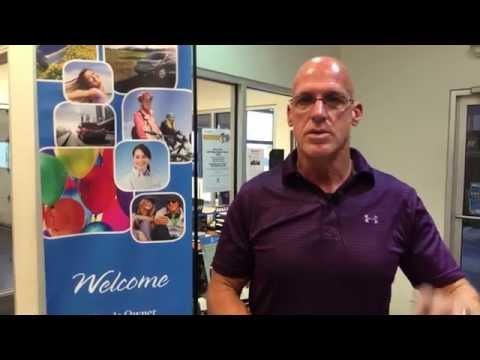 David toles car care clinic at jeff wyler honda youtube for Jeff wyler honda frankfort ky