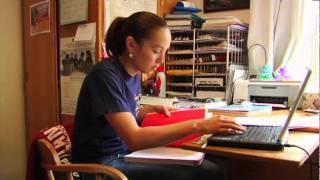 Stanford student profile-Mililani