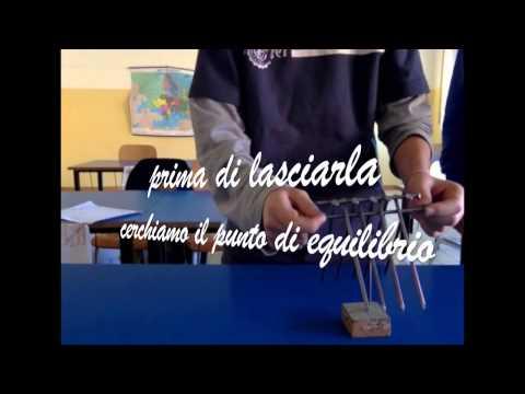 LA FRESATURA - Tecniche base #1 from YouTube · Duration:  6 minutes 15 seconds