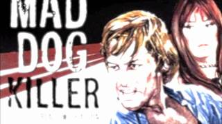 Umberto Smaila - The Mad Dog Killer Soundtrack