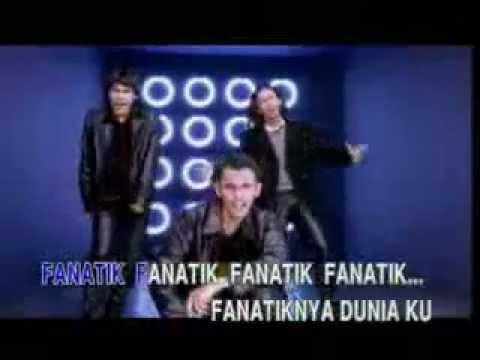 KRU - Fanatik (Krumania)